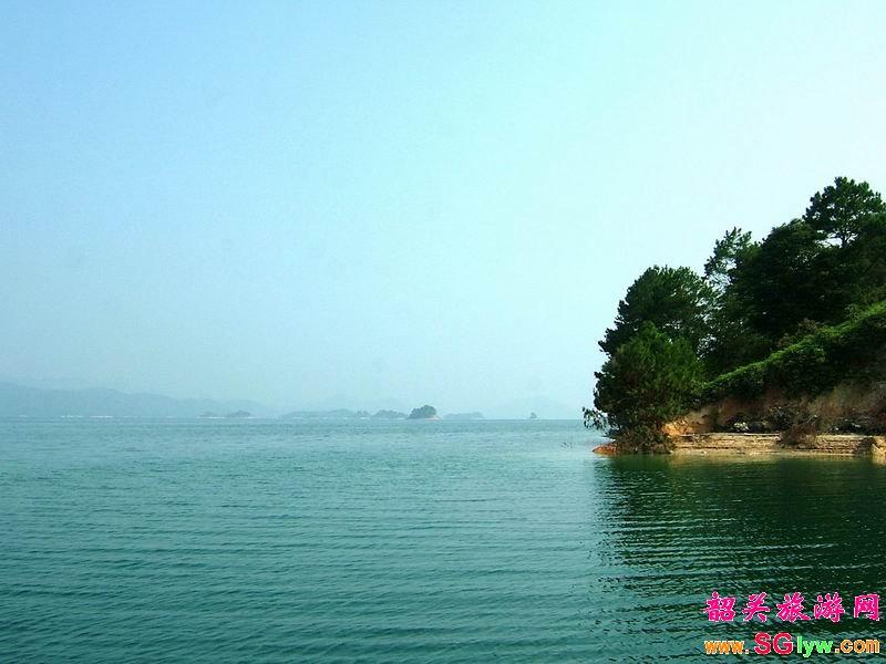 河源万绿湖、野趣沟山野探幽、黄石岩民俗赏春两天游