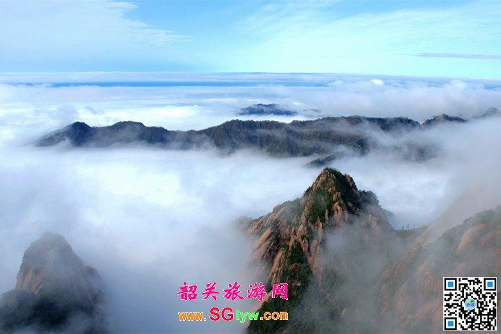 黄山观日出、西海大峡谷、宏村、西递古村落、徽州古城高铁四天游